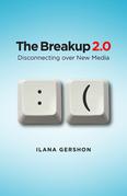 The breakup 2.0