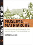 Muslims and Matriarchs