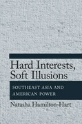 Hard Interests, Soft Illusions