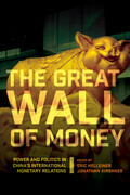The Great Wall of Money