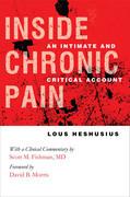 Inside Chronic Pain