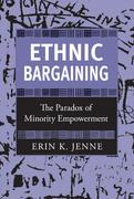 Ethnic Bargaining