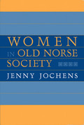 Women in Old Norse Society