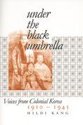Under the Black Umbrella