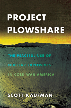 Project Plowshare