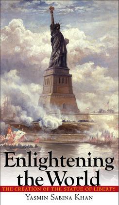 Enlightening the World