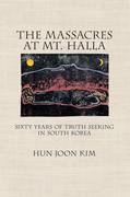 The Massacres at Mt. Halla