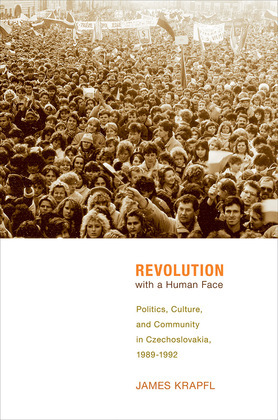 Revolution with a Human Face