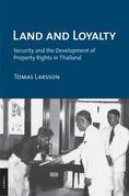 Land and Loyalty