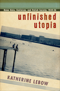 Unfinished Utopia