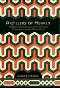 Artillery of Heaven