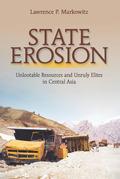 State Erosion