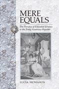 Mere Equals