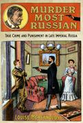 Murder Most Russian