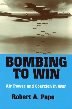 Bombing to Win
