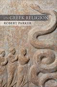 On Greek Religion