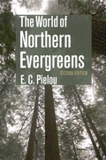 The World of Northern Evergreens, Second Edition