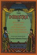 """The """"Domostroi"""""""
