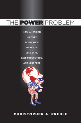 The Power Problem