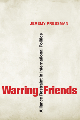 Warring Friends