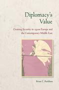 Diplomacy's Value