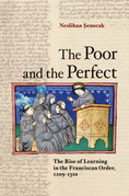 The Poor and the Perfect