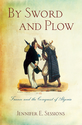 By Sword and Plow