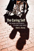 The caring self