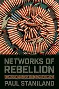 Networks of Rebellion