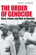 The Order of Genocide