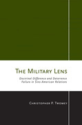 The military lens
