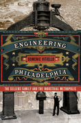 Engineering Philadelphia