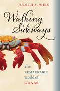 Walking Sideways