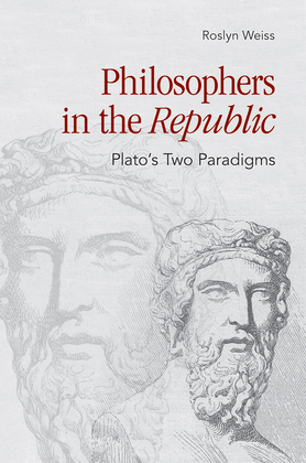 "Philosophers in the ""Republic"""