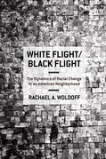 White Flight/Black Flight