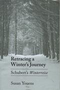 Retracing a Winter's Journey