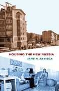 Housing the New Russia