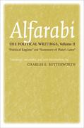 The Political Writings, Volume II