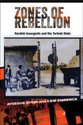 Zones of Rebellion