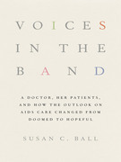 Voices in the Band