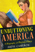 Unbuttoning America