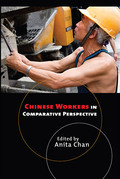 Chinese Workers in Comparative Perspective