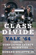 Class Divide