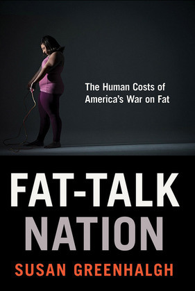 Fat-Talk Nation