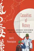 Casualties of History