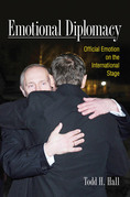 Emotional Diplomacy