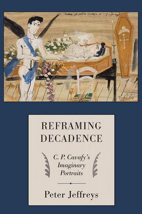 Reframing Decadence