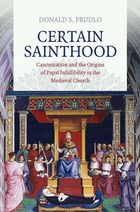 Certain Sainthood