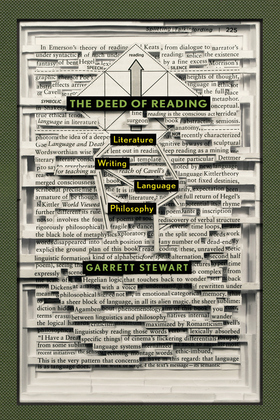 The Deed of Reading