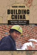 Building China
